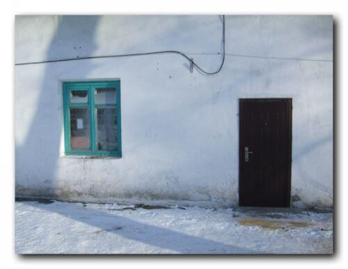 фото С.Ожогина