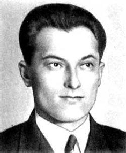 Е.Петров