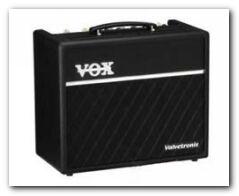 «Valvetronix» VOX-20+