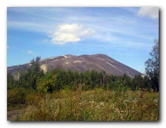 Фото с проекта Google Планета Земля